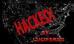 zulema -HACKED BY LUCIFER