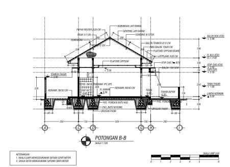 Soal Latihan Autocad Download Soal Latihan Autocad 2d Catatan Teknik Arsitektur Kumpulan Soal