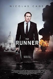 The Runner (2015) – วีรบุรุษเปื้อนบาป [พากย์ไทย]