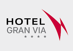 Colabora: Hotel Husa Gran Vía
