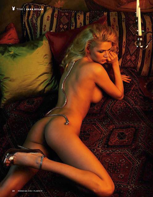 Playboy heger m.tonton.com.myot: Angelina