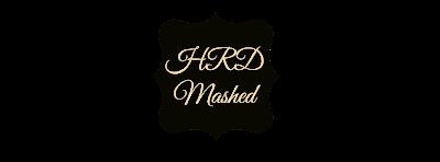 HRD  Mashed
