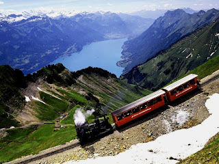 Switzerland_Incredible-scenery-Wallpapers