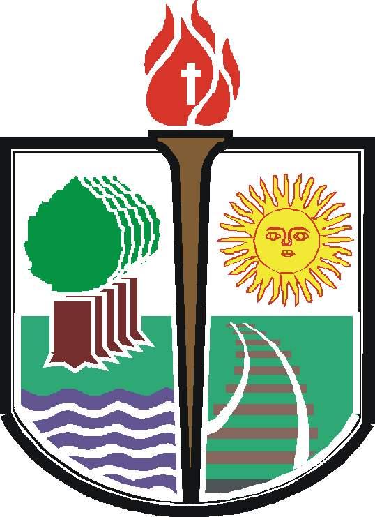 Escudo de San Miguel