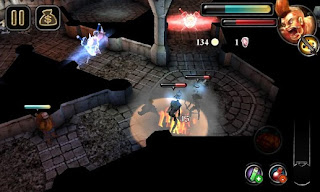 Emissary-of-War-APK-DATA