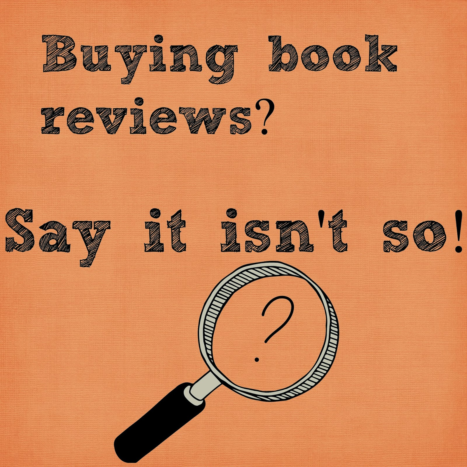 How To Get Tons of Amazon Reviews For Your Book (Or Product)