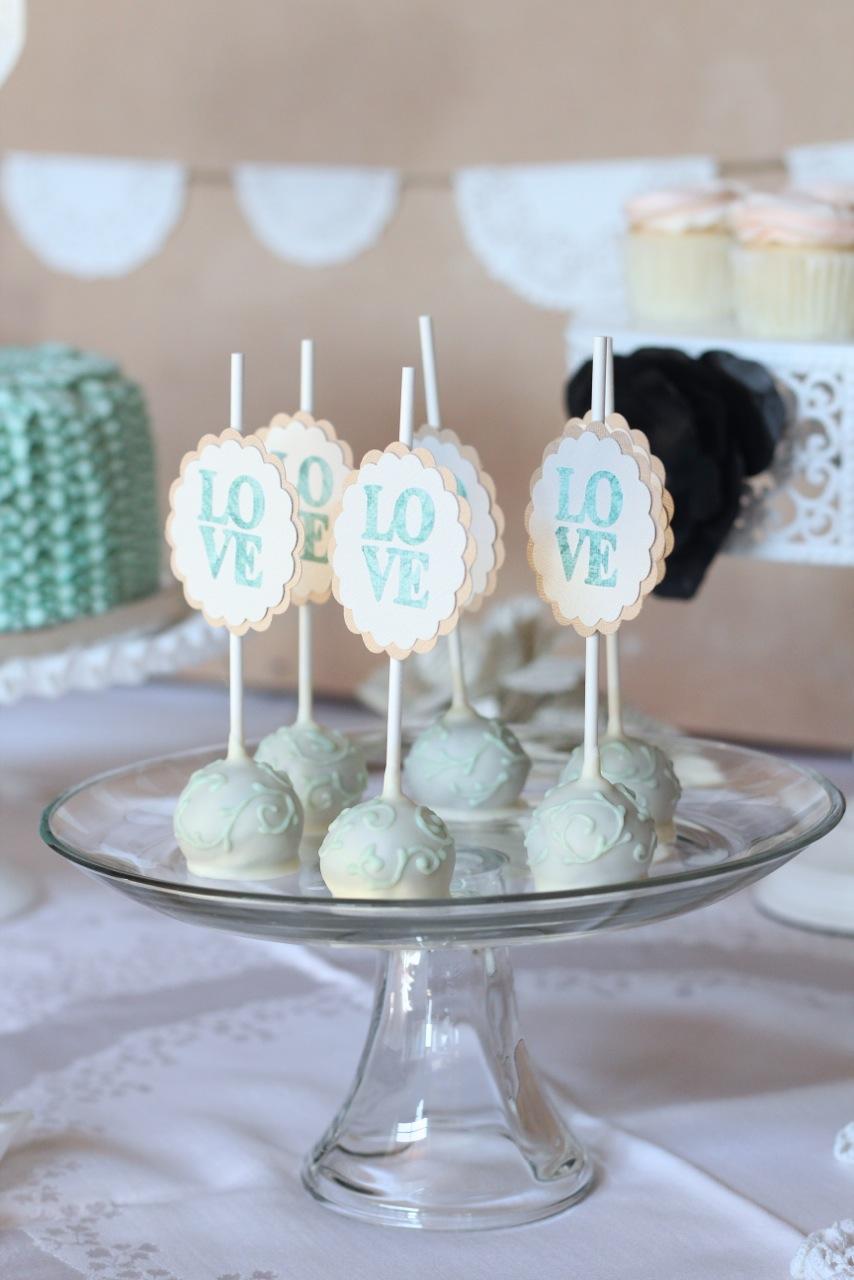sweet on you designer cups cakes. Black Bedroom Furniture Sets. Home Design Ideas
