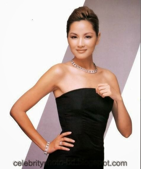 Top+10+Chinese+Beauties+in+foreigners%E2%80%99+eyes+Photos+Collection005