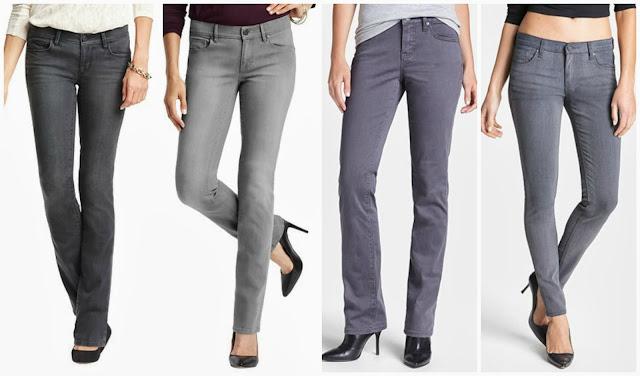 Купить джинсы коллинз доставка