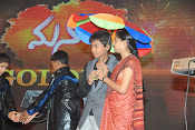 Manam Vijyotsavam photos gallery-thumbnail-16