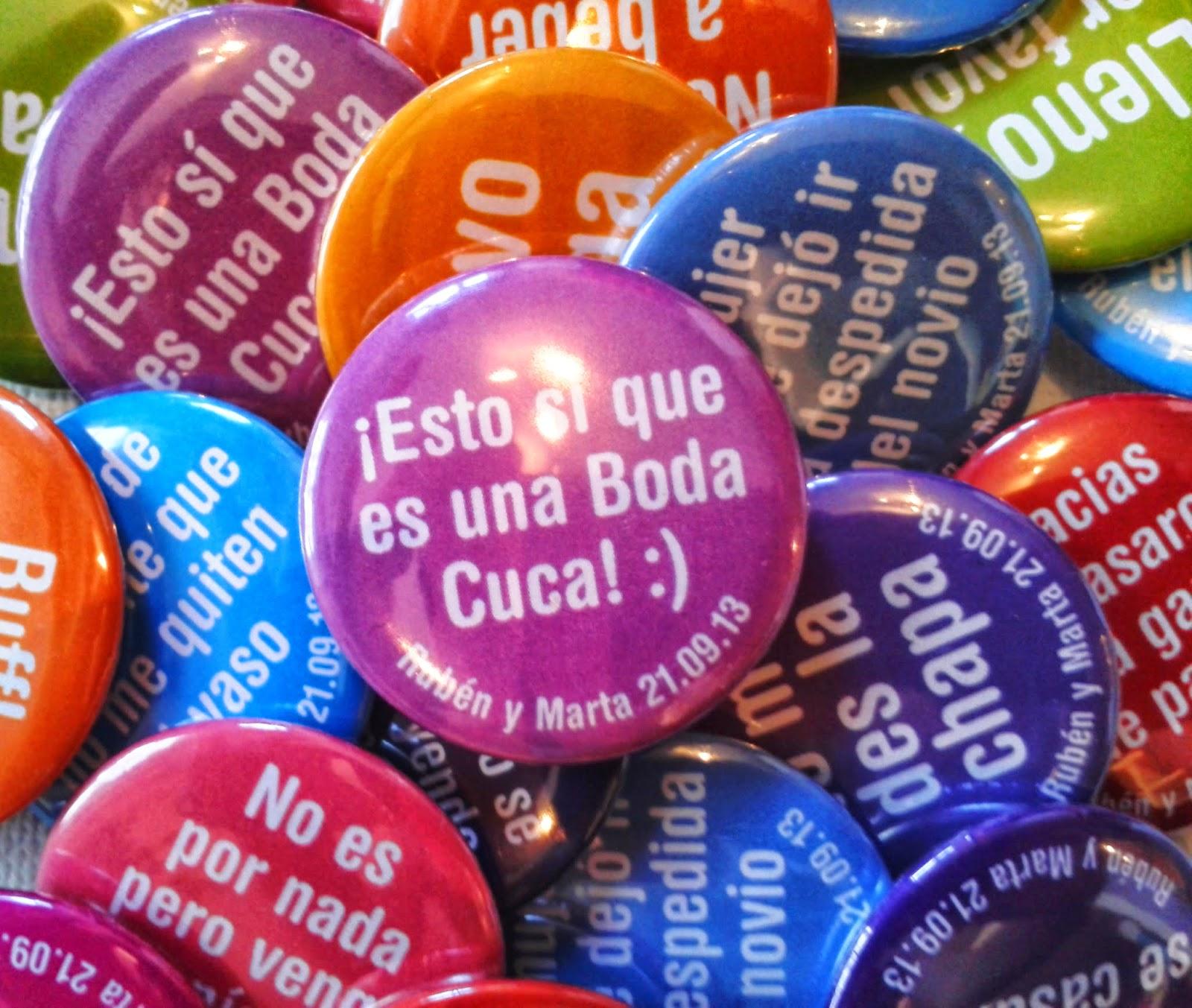 Perfecto Las Cajas Del Favor Del Vestido De Boda Elaboración - Ideas ...