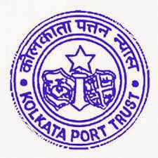 Kolkata Port Trust  - Government Vacant