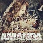 Baixar CD Amanda Ferrari – Sobreviventes (2013) Download