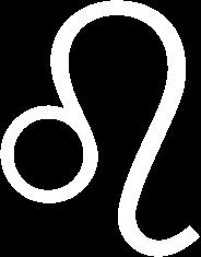 simbolo leo