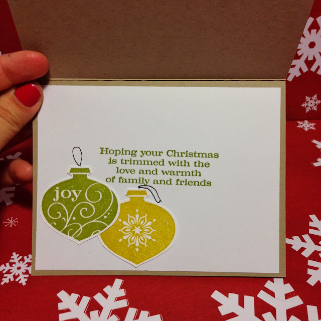 christmas-card-owl-santa-reindeer-family-shimmer-ribbon-joy
