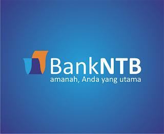 Nasabah Bank NTB Minta Tambah Tenaga Kasir untuk Ranting Bolo