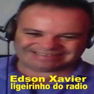 Edson Xavier