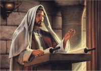0024_jesus-enseñando