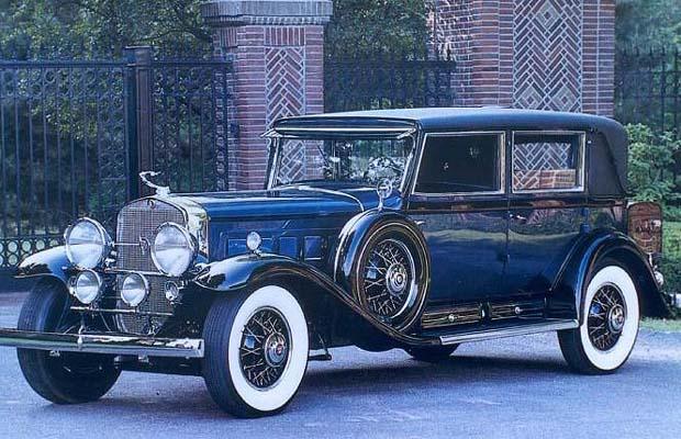CadillacV16MadamX_1016018i.jpg
