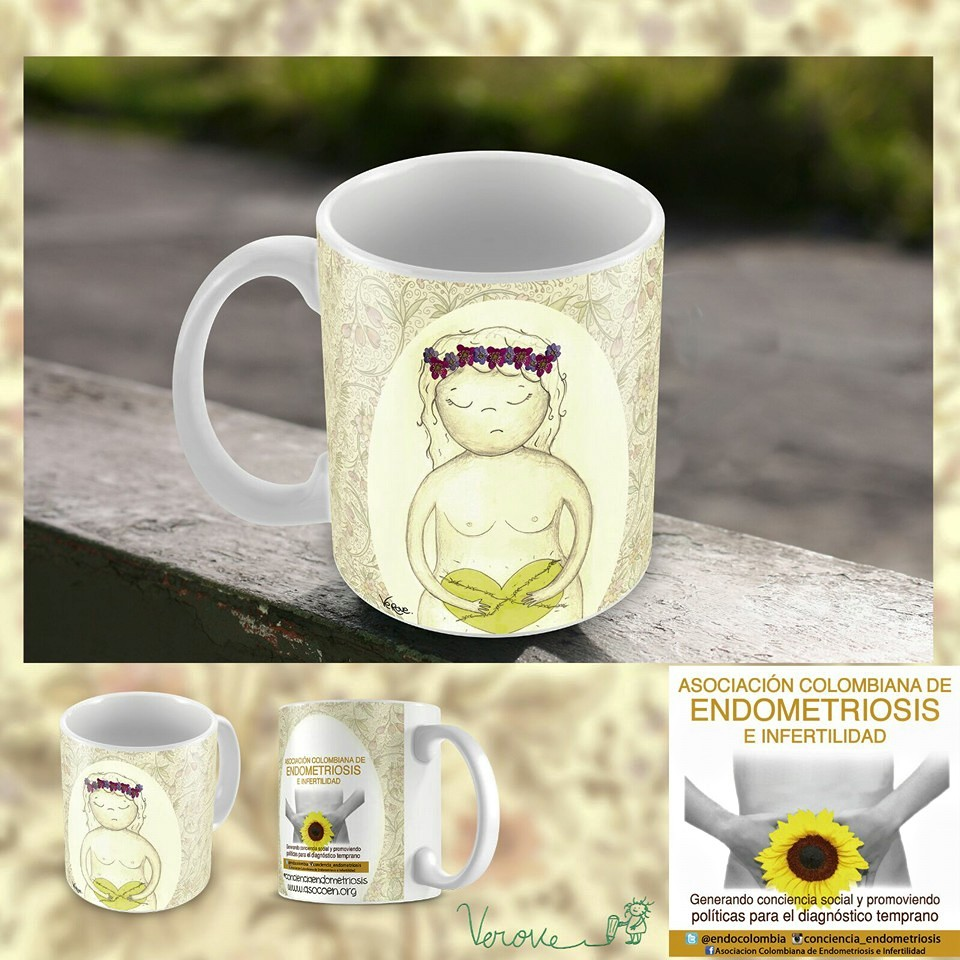 Mugs Asocoen