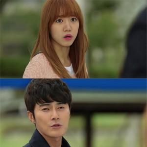 Sinopsis Drama Korea Investigator Alice Episode 5