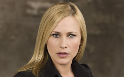 Film Director Patricia Arquette Gallery