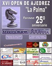 La Palma 2012
