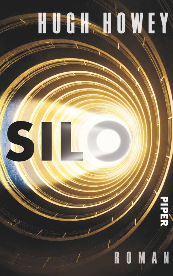 http://www.piper.de/buecher/silo-isbn-978-3-492-30503-7
