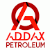 Safety Manager Vacancy at Addax Petroleum