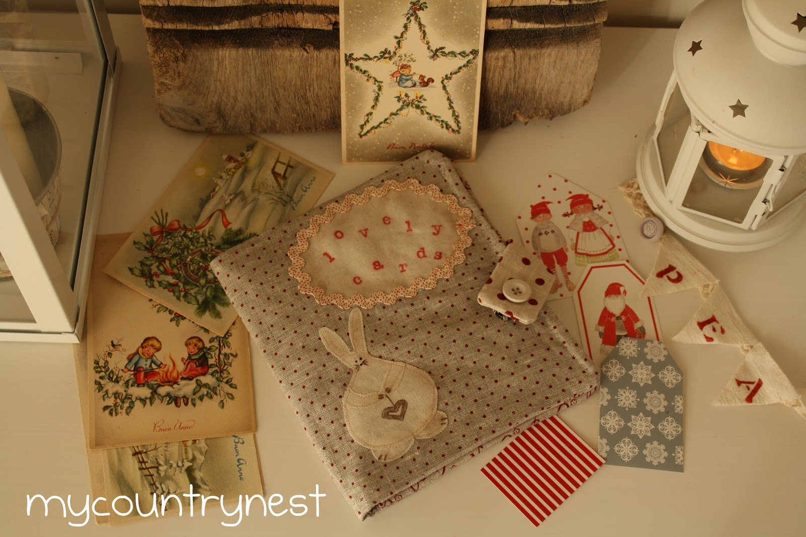 my country nest lovely cards for country dreams