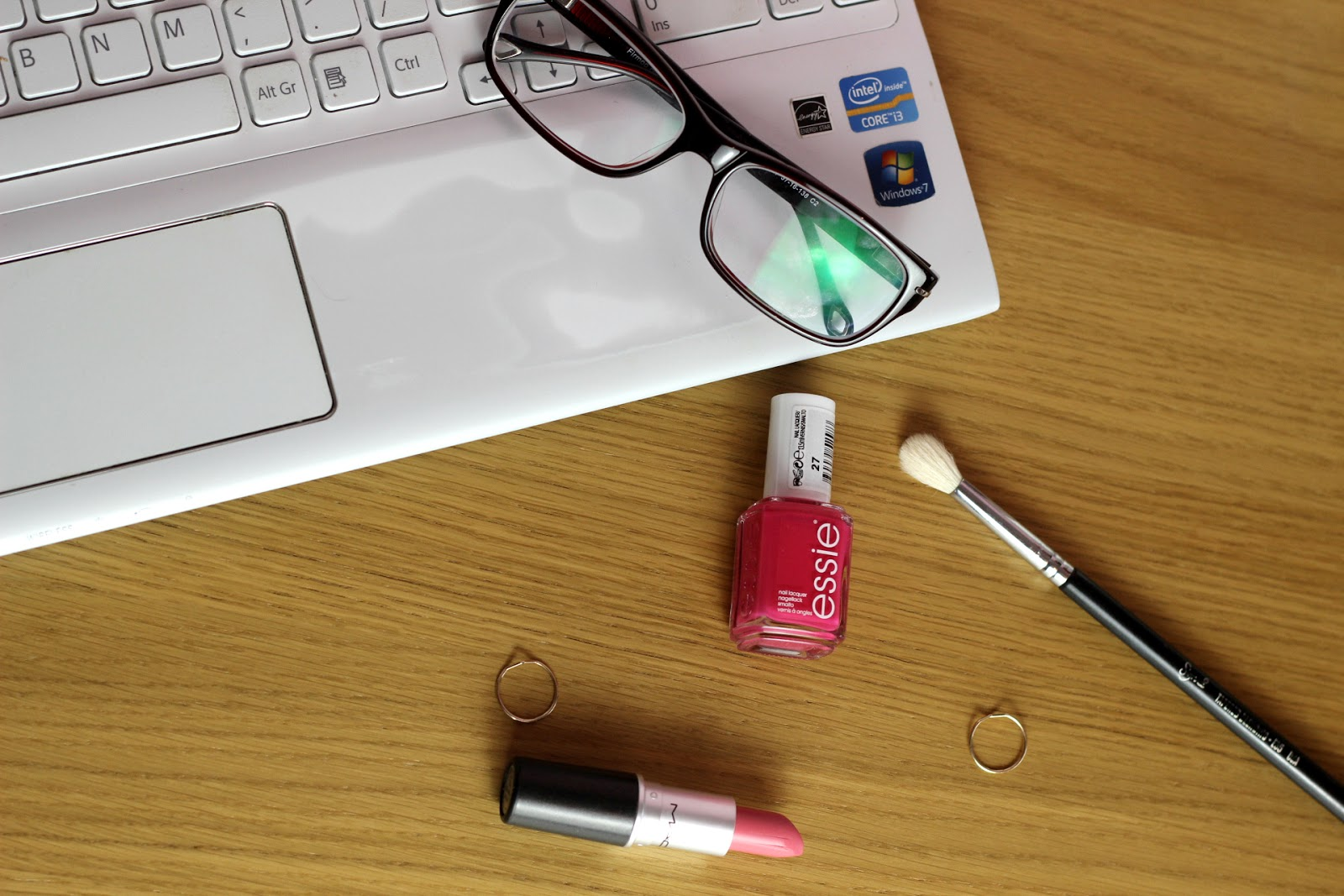 must read beauty blogs and recommendations