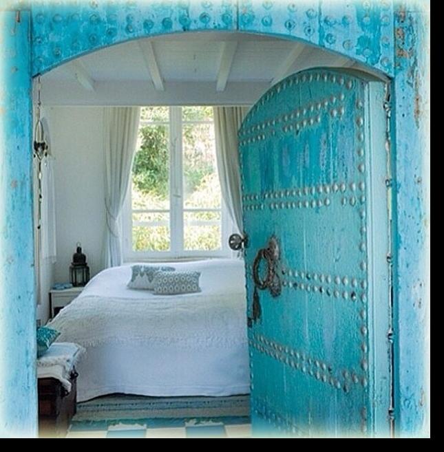 Toqvintage pintar la casa de colores for Colores nuevos para pintar la casa