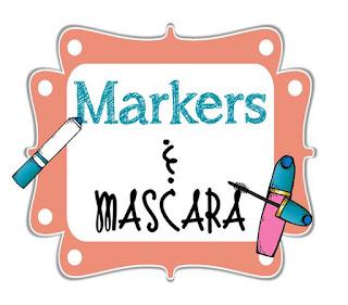 http://markersandmascara.blogspot.com/
