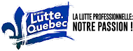 Lutte.Quebec Event Calendar