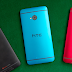 HTC One Two aka HTC M8 to come in four colour versions, listed on a French government website; One 2 Dual SIM and One 2 Mini also coming
