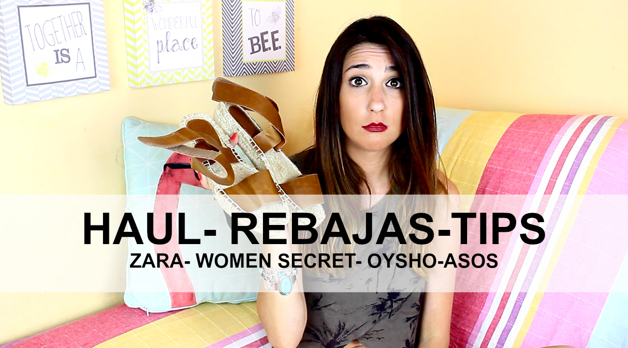 http://www.shoesandbasics.com/2015/07/videoblog-haul-rebajas-tips-mis-compras.html