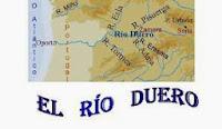 http://cplosangeles.juntaextremadura.net/web/edilim/tercer_ciclo/cmedio/rios_de_espana/rio_duero/rio_duero.html