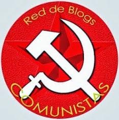 red de blog comunistas