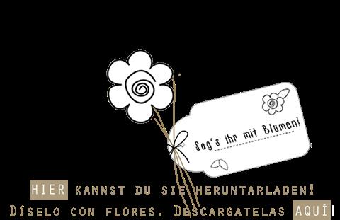 https://dl.dropboxusercontent.com/s/ai0cl8niu5wysp4/happy_mothersday.pdf?dl=1&token_hash=AAElepSaSMeaFekH5k4IJAF_bsCjtF4o0zb6MHgDyGheFQ