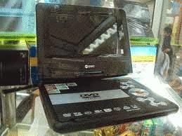 http://lcdproyektormini.blogspot.com/2014/07/dvd-portable-gmc-7-inch-bagus-murah.html