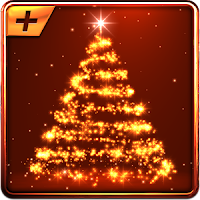Christmas Live Wallpaper Full v5.02p Apk-cover