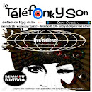 LE TELE-FONKY-SON