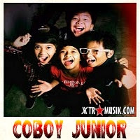 lagu mp3 coboy junior kamu gratis only preview download mp3 free coboy