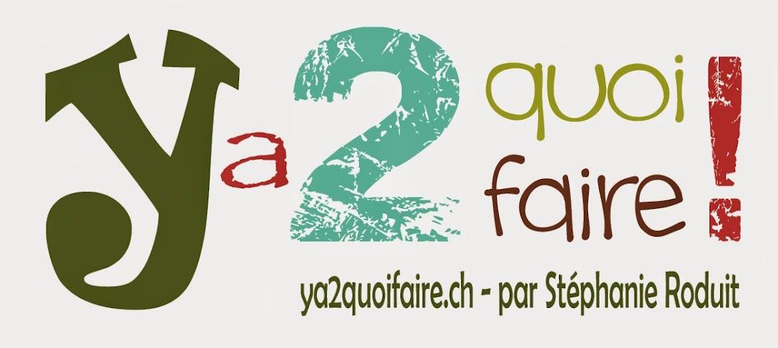 ya2quoifaire