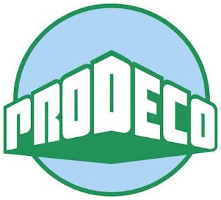 www.prodecopharma.com