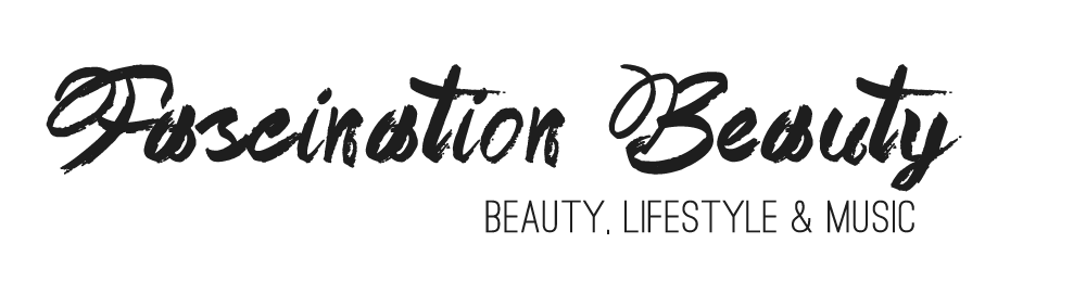 Fascination Beauty | Beauty, Lifestyle & Music