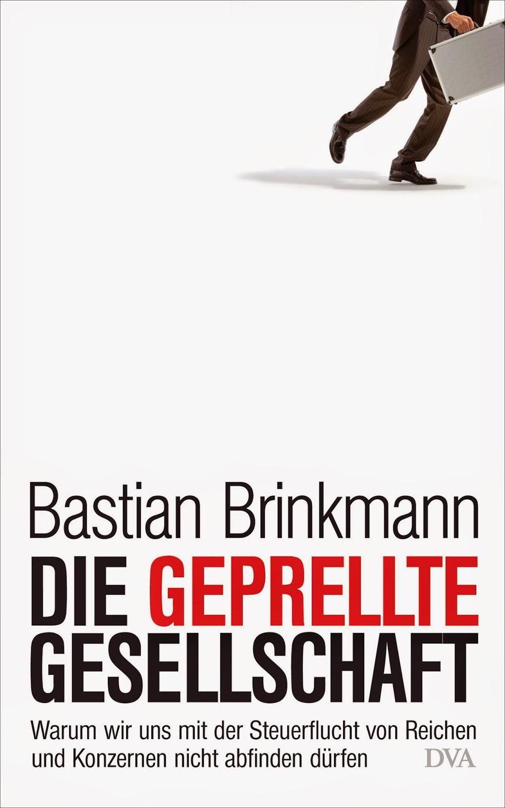 http://www.randomhouse.de/Buch/Die-geprellte-Gesellschaft/Bastian-Brinkmann/e454692.rhd
