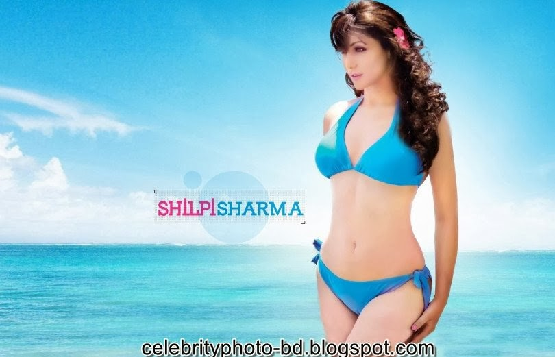 Watch+Hottest+Girls+from+South+Indian+Films007