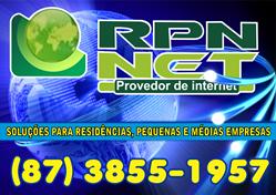Rpn- Net