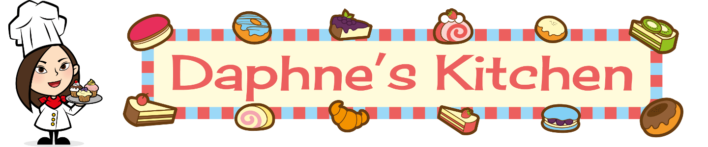 Daphne's Kitchen